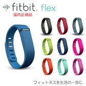 Fitbit flexライフログデバイス【送料・代引手数料無料】