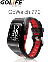 Gowatch-rd