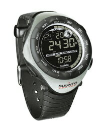 ◆ price reduction! ◆ Suunto Vector Khaki (Suunto Vector khaki)