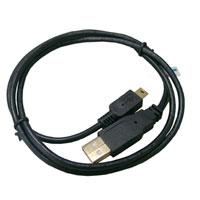 외부 배터리 용 USB 케이블