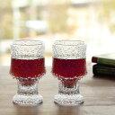 イッタラ ウルティマツーレ 950071 レッドワイン 23cl ペア 【グラス ワイングラス セット 赤ワイン ギフト】【ラッキーシール対応】