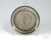 イッタラ カステヘルミ 6086 プレート 10cm サンド 【YDKG-s】【HLS_DU】【RCP】【お皿】[160826ke]