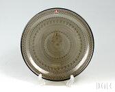 イッタラ カステヘルミ 6056 プレート 17cm サンド 【YDKG-s】【HLS_DU】【RCP】【お皿】[160826ke]