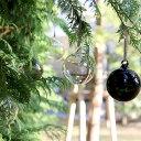 イッタラ オーナメントボール 5個セット 80mm グレー iittala 【ギフト、クリスマス】【ラッキーシール対応】