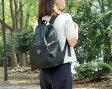 マリメッコ marimekko メトロ METRO 39972-999 バックパック ブラック 【YDKG-s】【HLS_DU】【RCP】【リュック デイバッグ】