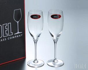 ヴィノム ヴィンテージシャンパン シャンパン