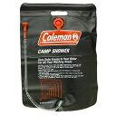 純正 Coleman コールマン ソーラー  キャンプ シャワー 18.9L Coleman 5-Gallon Camp Shower