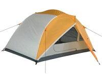 オザークトレイル テント USA直輸入 Ozark Trail 4シーズン 2人用テント 4-Season 2-Person Hiker Tentの画像