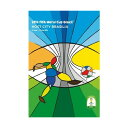 【出血!20%オフクーポン配布中】2014 FIFA ワールドカップ ブラジル オフィシャルライセンス ポスター ホストシティ 開催都市ポスタ..