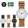 レディース 腕時計 CHEAPO HAROLD MINI チーポ ハロルド ミニ 北欧 スウェーデン ブランド ウォッチ 送料無料 うでどけい udedokei 通販腕時計 楽天 あす楽