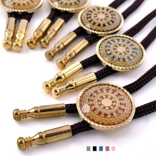 アンティーク オジカジファッション レディース ネックレス