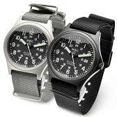 送料無料 ドイツ製 MWC 腕時計 メンズ イギリス軍 G10 ブロードアロー ミリタリーウォッチカンパニー ミリタリーウォッチ あす楽