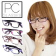PC PC GLASSES 201302_