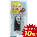 DV19490 デンチBOX 006PX1 【ポイント10倍】