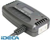 CM95556 デジタルタイマースイッチ ODG TM SW-01 02P03Dec16
