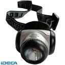 JP62215 アイガー超小型LEDヘッドライト1W SM-8 02P03Dec16