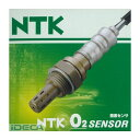 CV60259 O2センサー ホンダ 95184 NGK バモス HM1,HM2 他 02P03Dec16