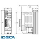 【キャンセル不可】CT77670 単相電力調整器 G3PW