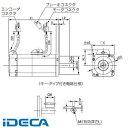 【キャンセル不可】BS54851 ACサーボモータ Gシリーズ(パルス列入力タイプ)