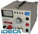 FT19653 耐電圧試験器 (3kV出力)