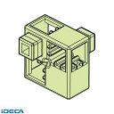 BN13343 アーテックブロック ハーフA 8PCSセット薄緑