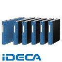 KM09592 データバインダーWバースト用替背紙式22穴T11XY11 EBW�Z11 02P03Dec16