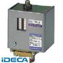 【AST】EP32847 圧力スイッチ設定圧力0.1〜0.8MPa (0-0.8MPA)【あす楽対応】 02P03Dec16