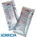 FP84195 湯わかしBOX専用発熱剤