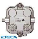 GP02400 2分配器(屋外形) 02P03Dec16