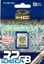 FN03315 SDHCメモリーカード 32GB PC-MSD-32G