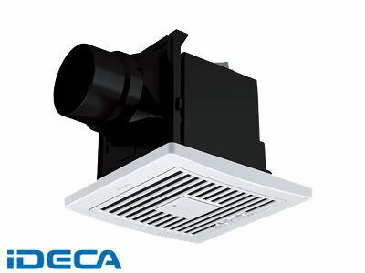 GS28950 天井埋込形換気扇:iDECA 店 オンライン GS28950 天井埋込形換気扇