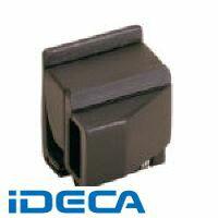 JN15520 ヘルメットクリップ CHP150・620用