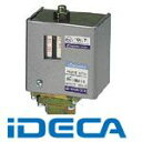 【AST】DR05832 圧力スイッチ 設定圧力2.0〜4.0MPa【あす楽対応】 02P03Dec16
