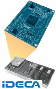CL29575 H8マイコン実験キットver.3 RTOS学習ボード