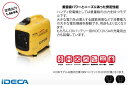 BW63416 「直送」【代引不可・他メーカー同梱不可】 インバーター発電機シリーズ