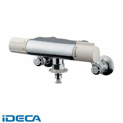 KS14146 サーモスタット混合栓の商品画像