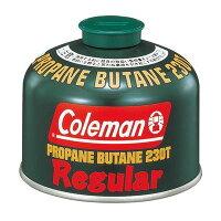 コールマン(Coleman) [4992826302306] 燃料 ジュンセイLPガス[Tタイプ]230G 5103A230Tの画像