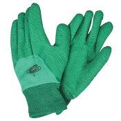 【人気商品】セフティ3・園芸用手袋 スーパーハード用