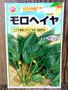 【人気商品】モロヘイヤ(種:アタリヤ)[モロヘイヤ 種子 家庭菜園 種] 【HLS_DU】10P03Sep16