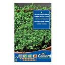 家庭菜園・種・クレソン・種子の井手商会。フランス直輸入の野菜の種。