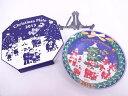 【ポイント5倍】【30%OFF】【IDN】 ケンタッキー 2013クリスマスプレート【中古】【道】