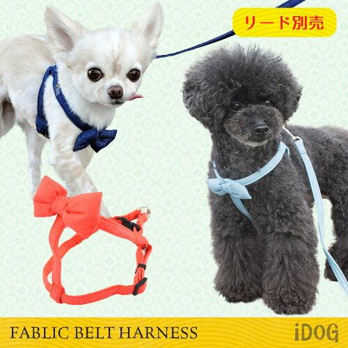 【専門設計の】 中型犬 種類 一覧,犬 足の裏 送料無料 促銷中