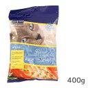 【猫のキャットフード iCat】穀物不使用の無添加キャットフード嗜好性が高く良質なたんぱく質を使用。