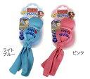 おもちゃ ジャパン コングスモールウァバ デンタルケア ハミガキ ドッグトイ