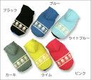 ドクロラインプリントパーカー/M〜XL・DS〜DLサイズ