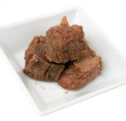【犬 ドッグフード】 イートイート eat eat おかず缶詰 ホースブロック 【ドッグ …...:idog:10001143