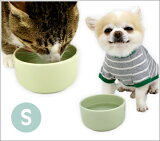 オーカッツ Aukatz ヘルスウォーターシリーズ ボウル S【ペット 小型犬用品大型猫用 いぬねこイヌネコドッグキャット 食器台テーブル皿給水器給餌器フードストッカー容器など か