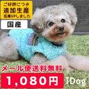 【 送料無料 同梱不可 メール便配送 】 iDog 送料無料...