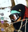 ■シーズン応援フェア35%OFF■【メール便・ネコポス対応】TROLL ボーダービーニースノーボード プロテクター スケート ボード プロテクション インナー ニット帽 ニットキャップ メンズ レディース キッズ スキー ヘルメット バレンタインデー