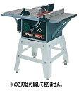 HiKOKI(旧日立工機) テーブル丸のこ C10FE (N...